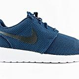 Nike Rosheone Sneakers