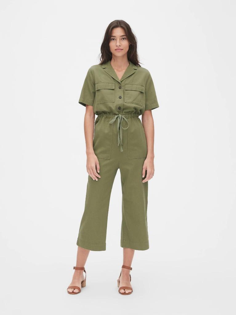 Best Trendy Clothes at Gap 2019