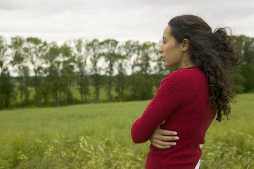 Sunday Confessional — I'm Ashamed of How We Met