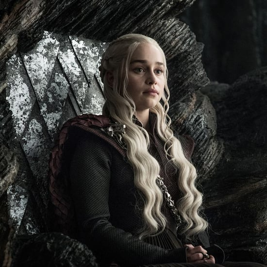 When Does the Game of Thrones Prequel Start?