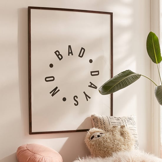 Best Inspirational Home Decor