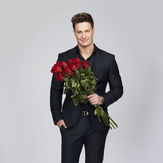 Who is The Bachelor 2019 Matthew Agnew?