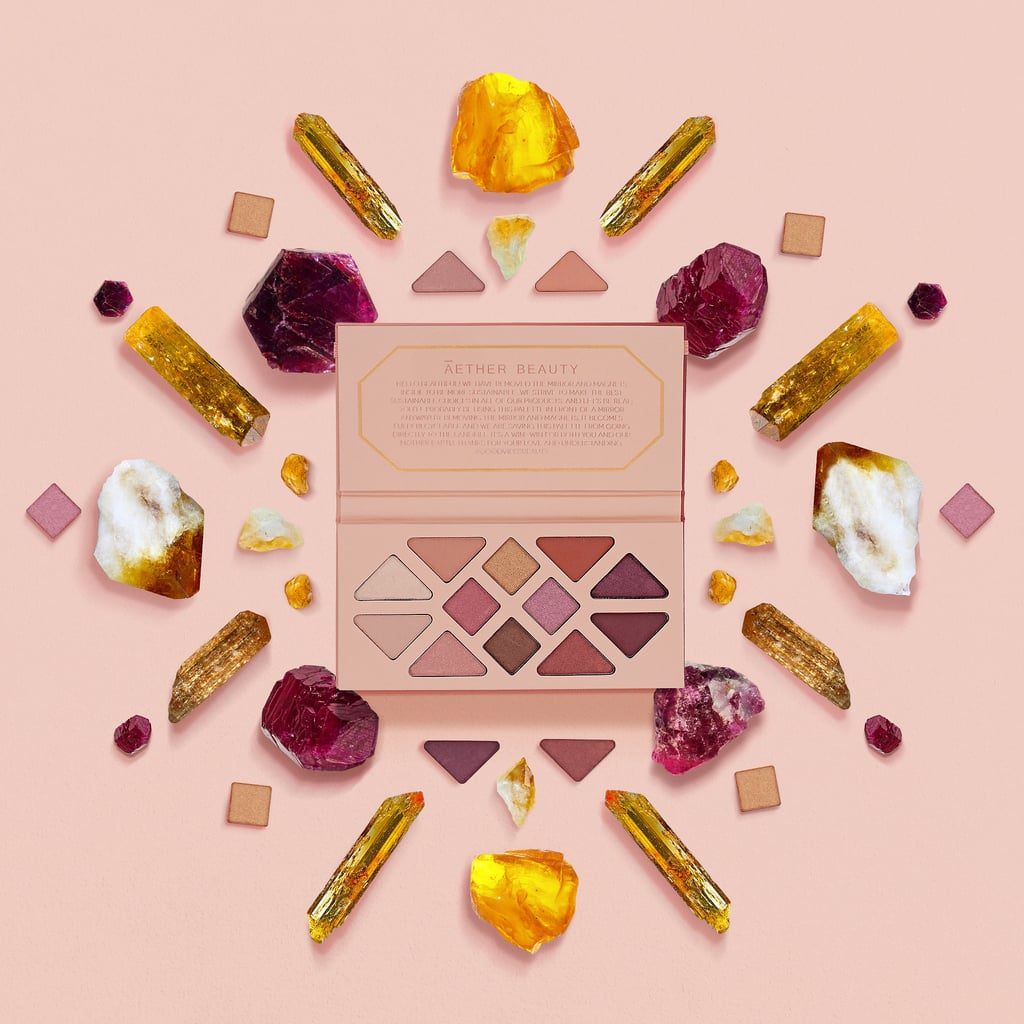 Best Beauty Products on Sale at Sephora Now: March 30 2020