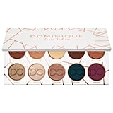 Dominique Cosmetics Latte Eyeshadow Palette