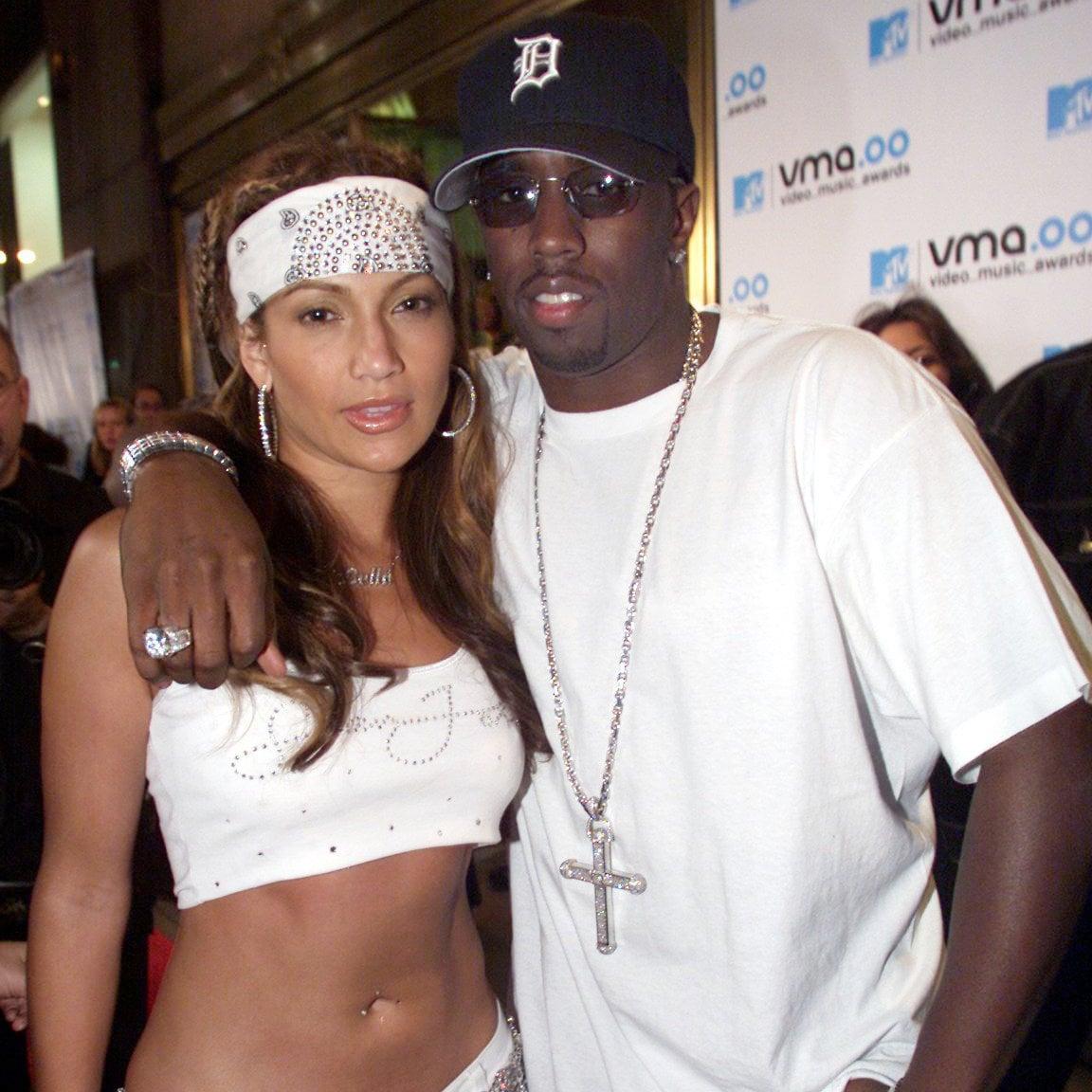 2000s Pop Culture Halloween Costumes   POPSUGAR Celebrity