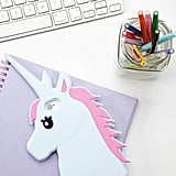 Unicorn Phone Case For iPhone 6/6S ($8)