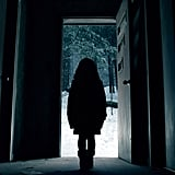 The Film's Director Has Experience in the Horror Genre
