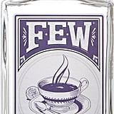 F.E.W. Breakfast Gin
