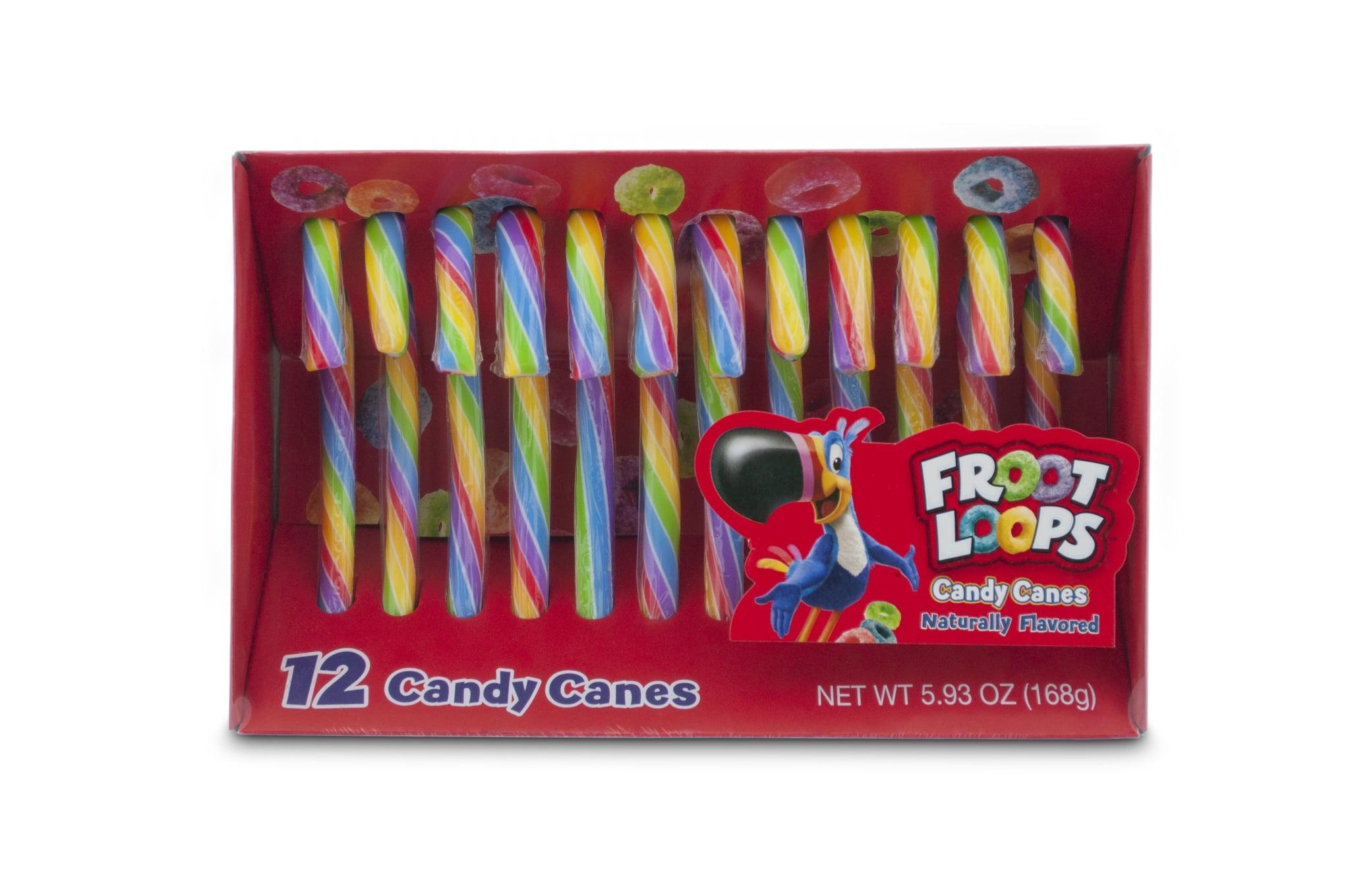 tmp_gflOb3_c97aea0b1e181b0b_Froot_Loops_Candy_Canes_-_Image_1.jpg