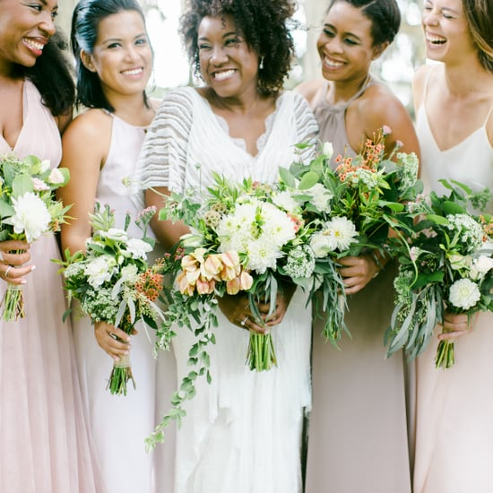 Money-Saving Tips For Bridesmaids