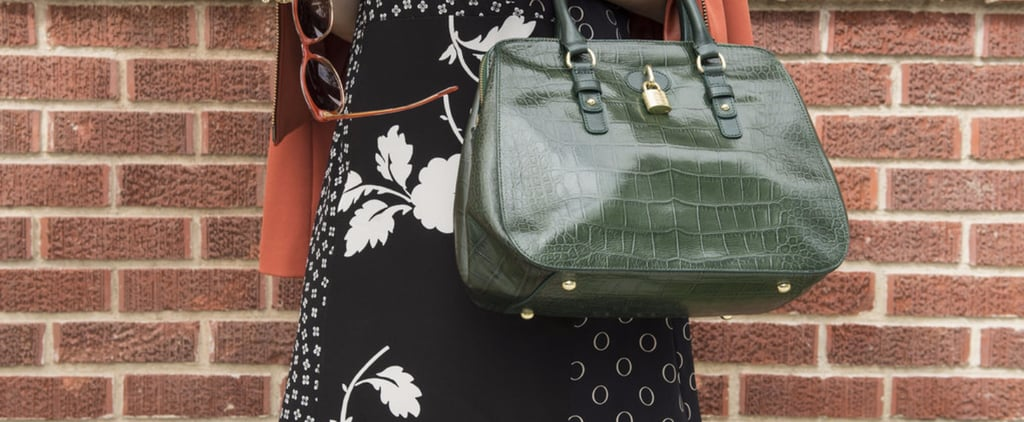 The Best Fall Bag For Your Zodiac Sign