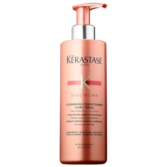 Best Cowashes For Natural Hair