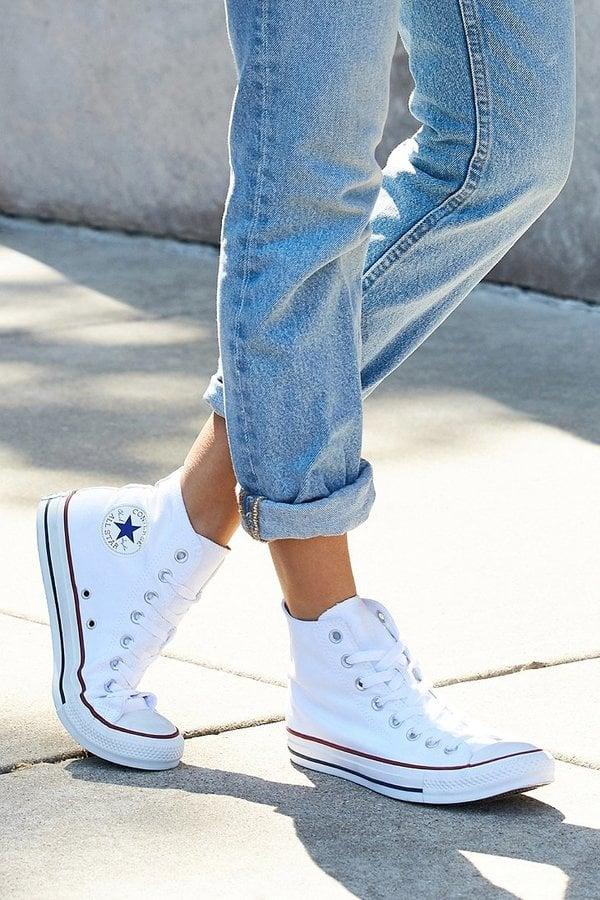 5787276e354d Converse Chuck Taylor Sneakers