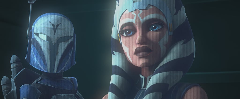 When Does The Clone Wars Take Place Within Star Wars?