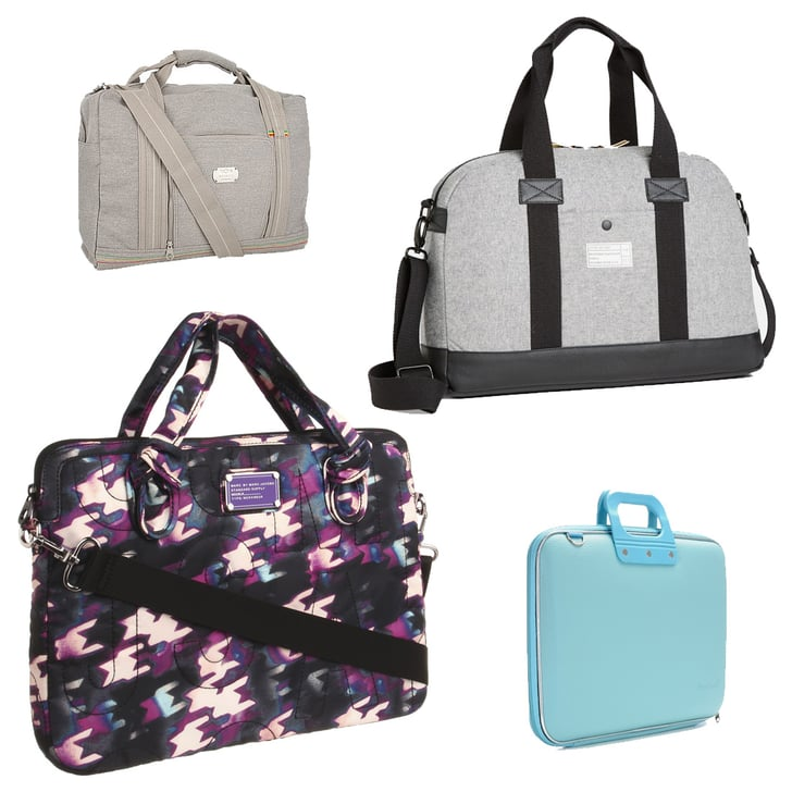 28 Lovely Laptop Bags to Protect Your MacBook Pro