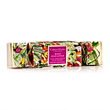 Crabtree & Evelyn Pink Pineapple Hand Therapy Cracker