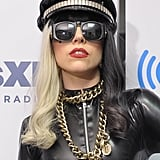 The Howard Stern Show, 2011