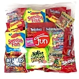 Variety Fun Candy Mix