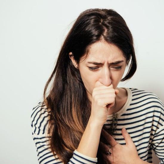 Number of Flu Cases Dubai 2018
