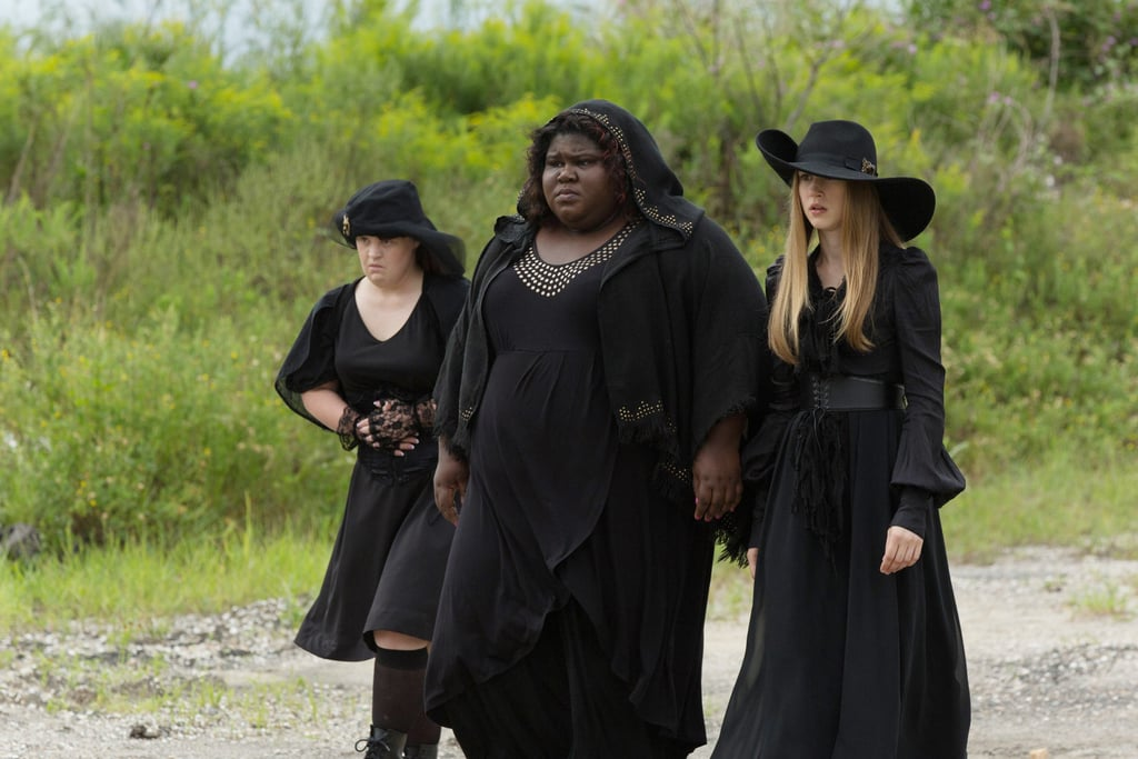 where to watch american horror story coven where to watch