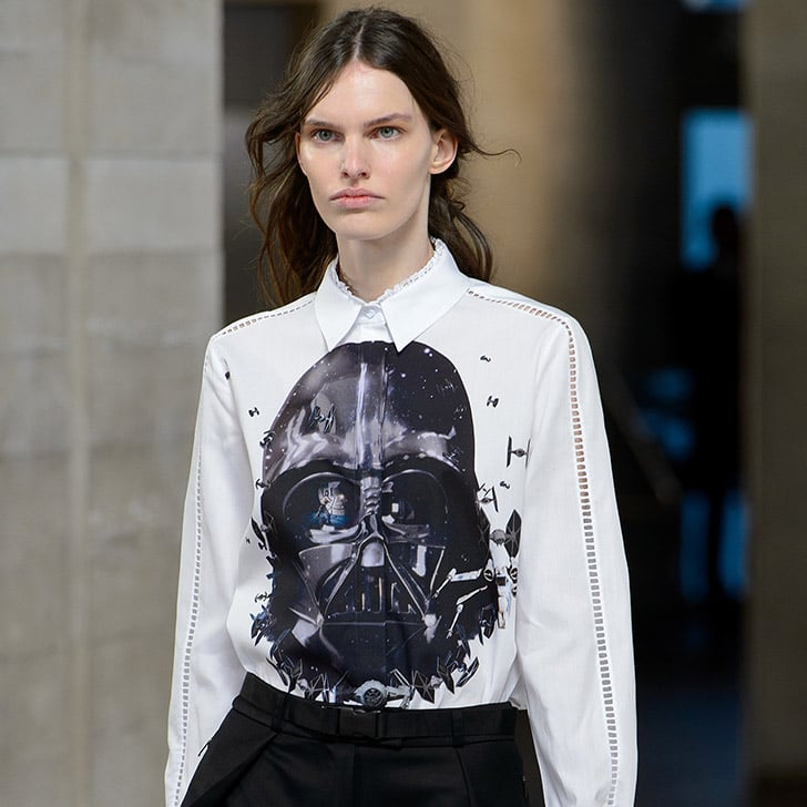 The Impact of Star Wars on the Fashion Industry