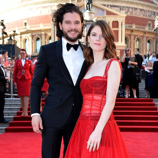 Who Has Kit Harington Dated?
