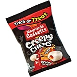 Maynards Bassetts Creepy Chews