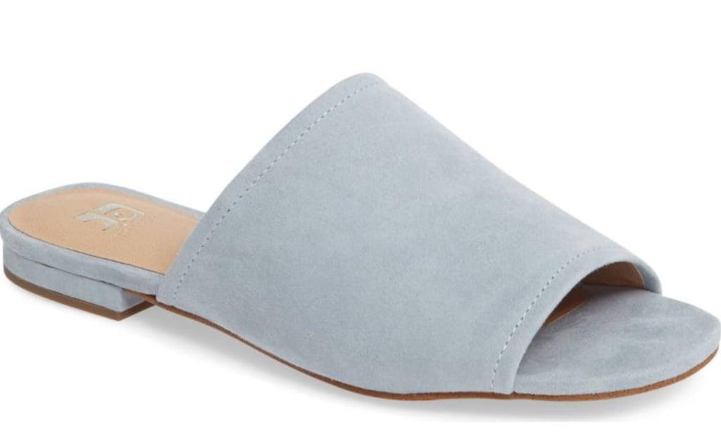 Joe's Jeans Hadley Mule