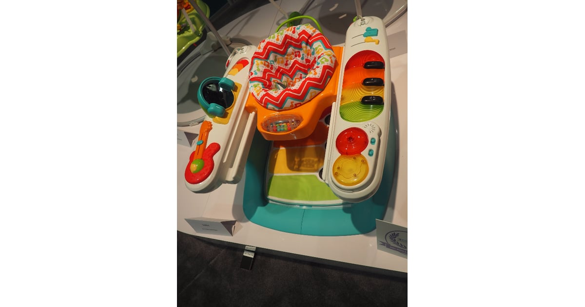 fisher price 4 in 1 step n play piano manual