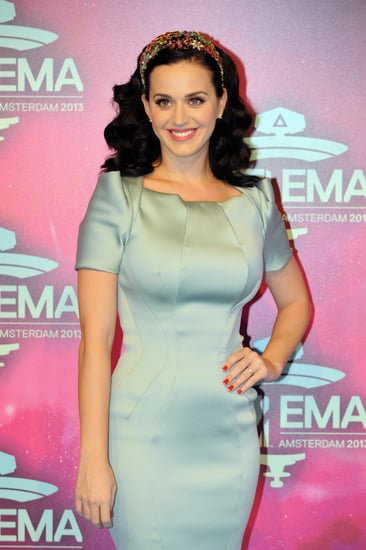 celebrityKaty-Perry-MTV-EMAs-2013