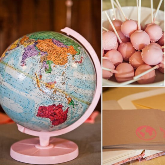 A Welcome To The World Sip And See Best Baby Shower Ideas And
