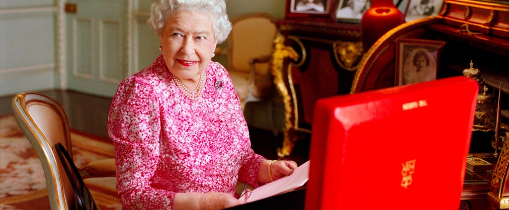 What Does the Queen Have For Breakfast? Peek Into Life Behind Palace Doors
