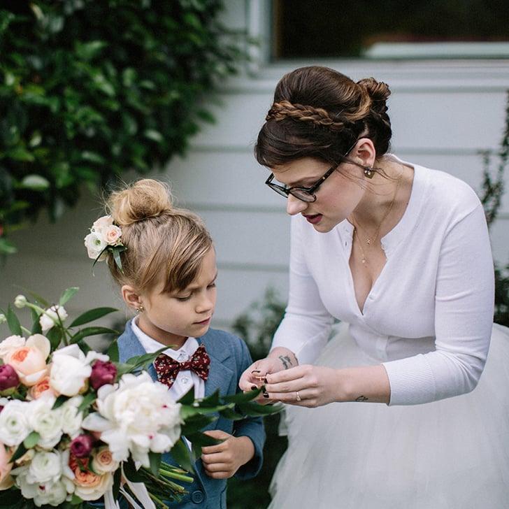 Ring Bearer Wedding Attire 95 Epic