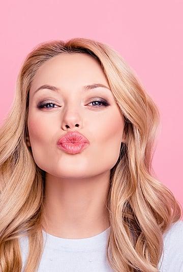 What Makes a Good Lip Balm