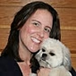 Author picture of Amy Tokic