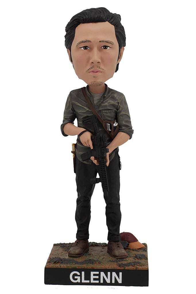 Gifts For The Walking Dead Fans | POPSUGAR Entertainment