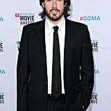 Jason Reitman attended the Critics' Choice Movie Awards.