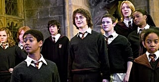 Only the Cleverest Witches and Wizards Can Ace This Harry Potter Quiz