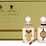 Penhaligon Ladies Fragrance Collection (£31)