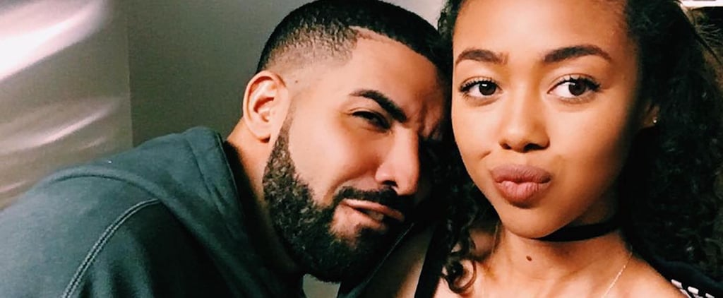 Who Is Drake Dating?