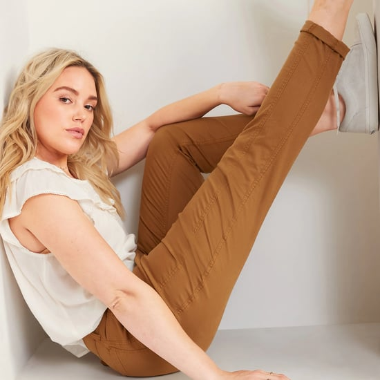 Best Women's Pants From Old Navy 2021