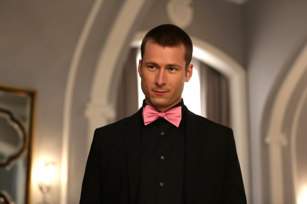 Scream Queens: 12 Reasons Your Love For Chad Radwell Will Live Forever