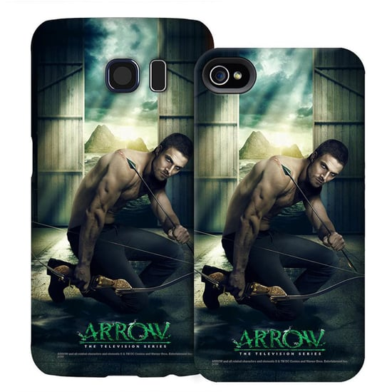 Gifts For Arrow Fans