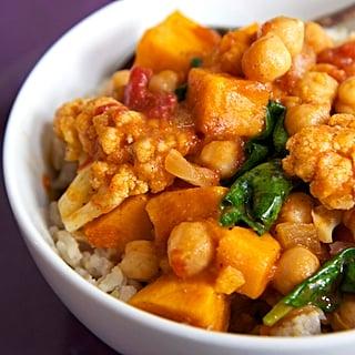 Low-Calorie Crockpot Recipes