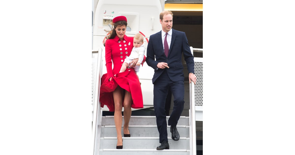 fashion disaster narrowly avoided  even the royals have 042015 drone 2004 2014 events