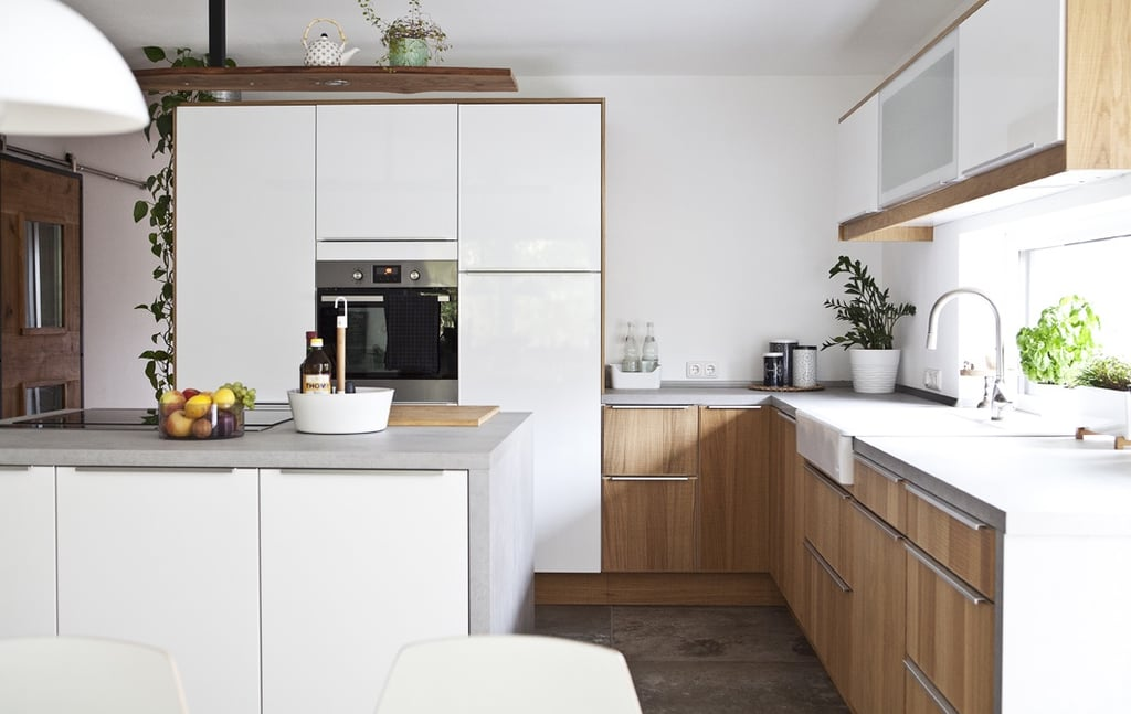 Ikea Kitchen ikea kitchen products | popsugar home