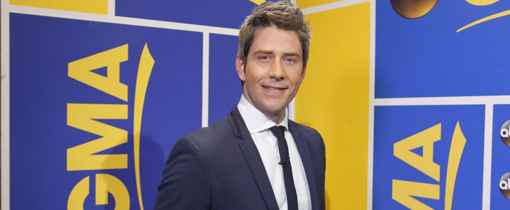 5 Things to Know About the New Bachelor, Arie Luyendyk Jr.