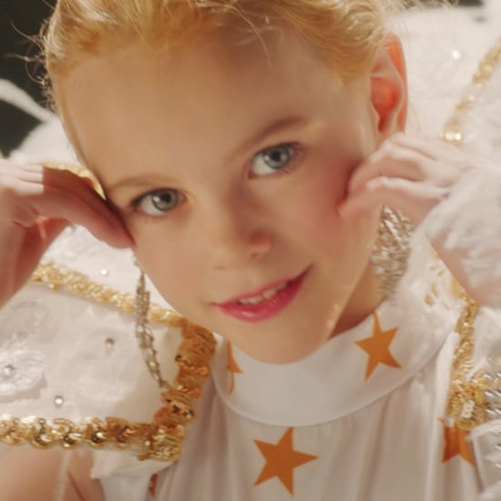 Movies and Shows About JonBenet Ramsey