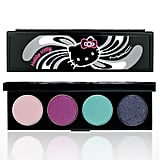 MAC Cosmetics x Hello Kitty Eye Shadow Palette in Too Dolly
