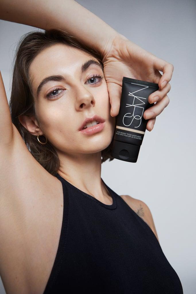 Nars Radiant Tinted Moisturizer in Finland